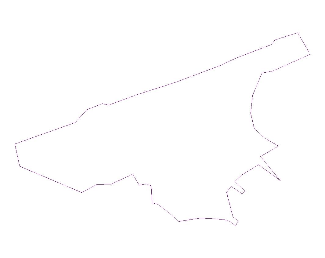 Create a strip map